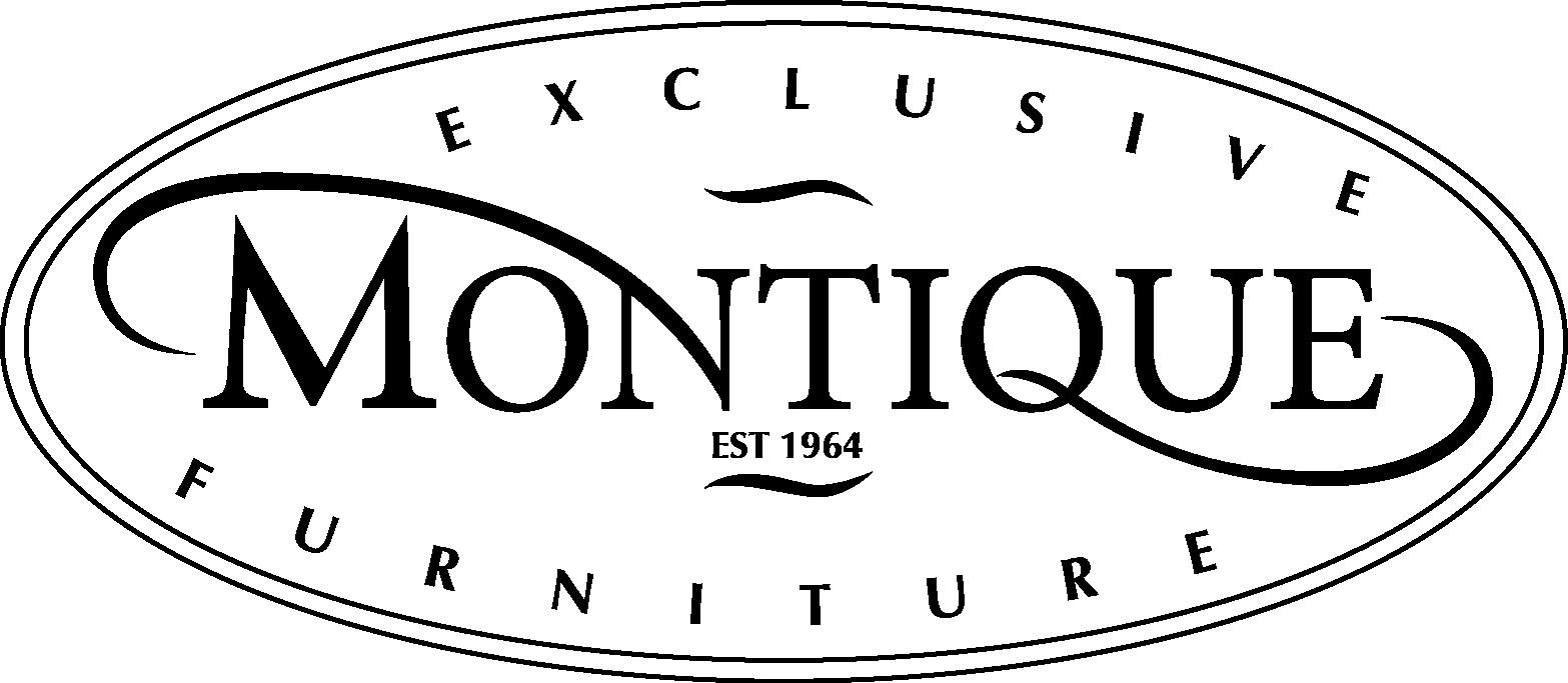Montique Logo