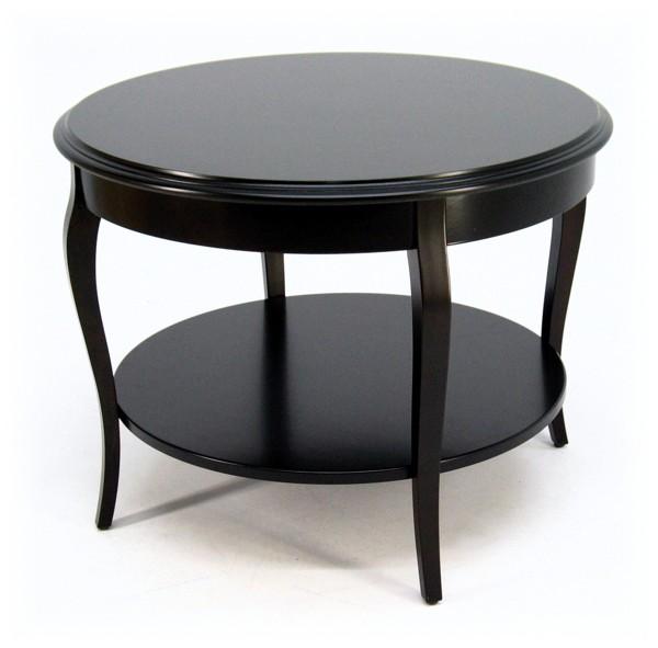 Art C150 Coffee Table