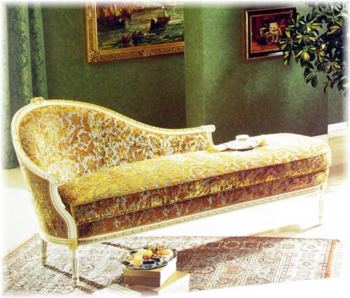 Art 1675 LXVI Chaise
