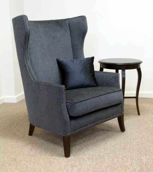 Art.182 Arm Chair