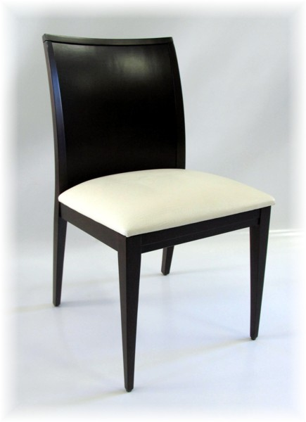 Art 342 Side Chair