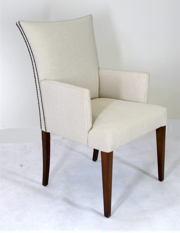 Art 029 Carver Dining Chair