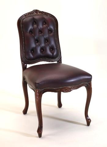 Art 511 LXV Side Chair