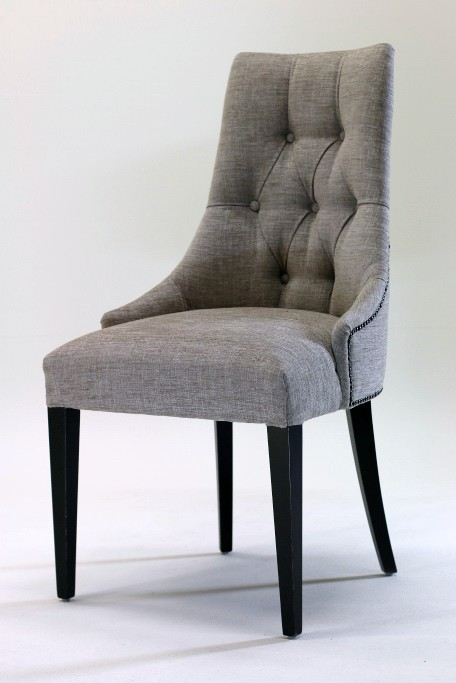 Art 819 Dining Chair