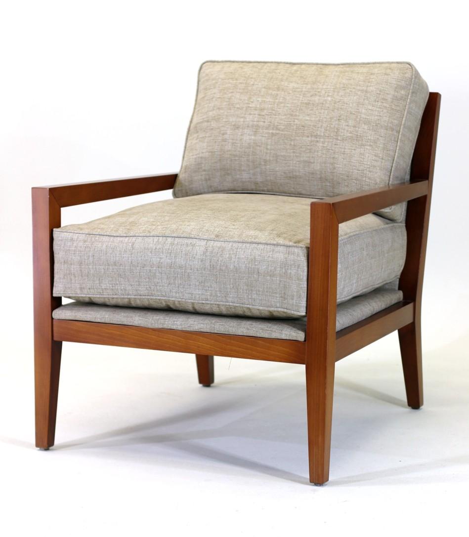 Art. 240 Arm Chair