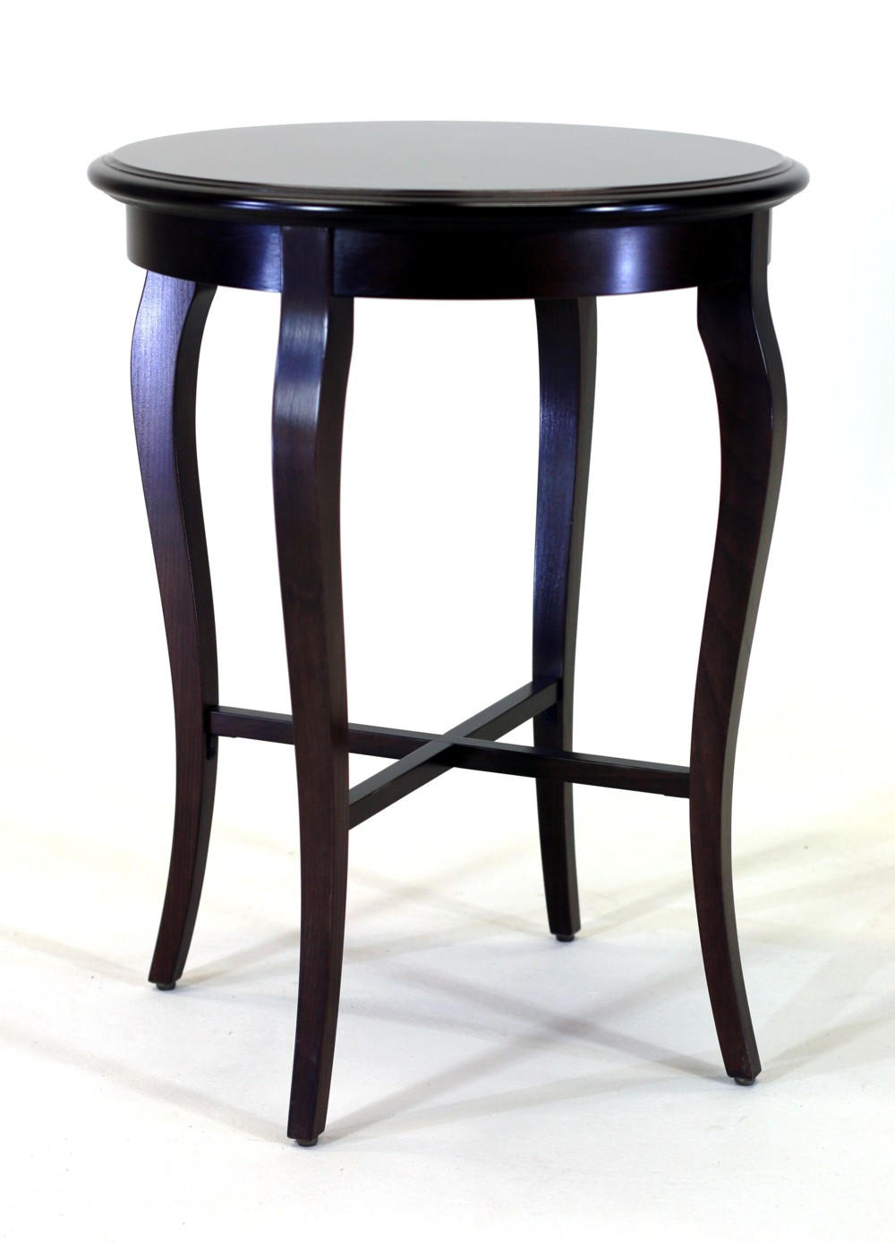Art 150 Lamp Table with cross
