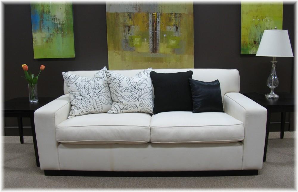 Art Bronx Sofa 1.9m