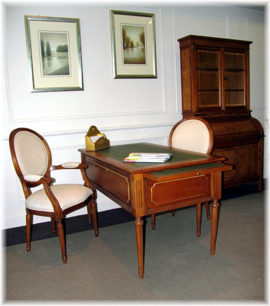 L16 Office