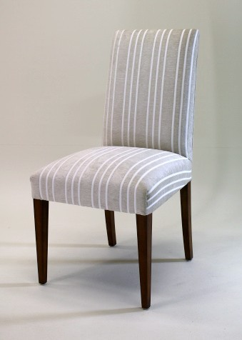 Art 026S Side Chair