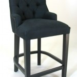 Art LK01 Bar Stool