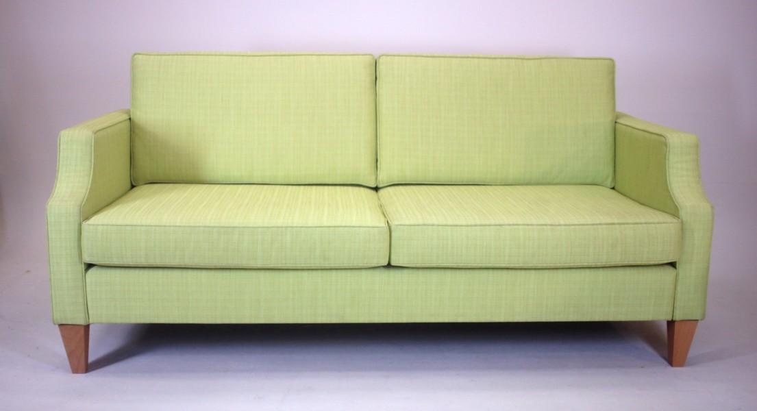 Bellemont Sofa