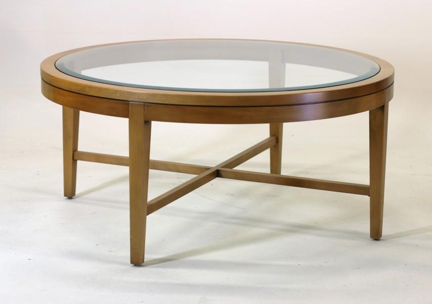 Art.807 Coffee Table.
