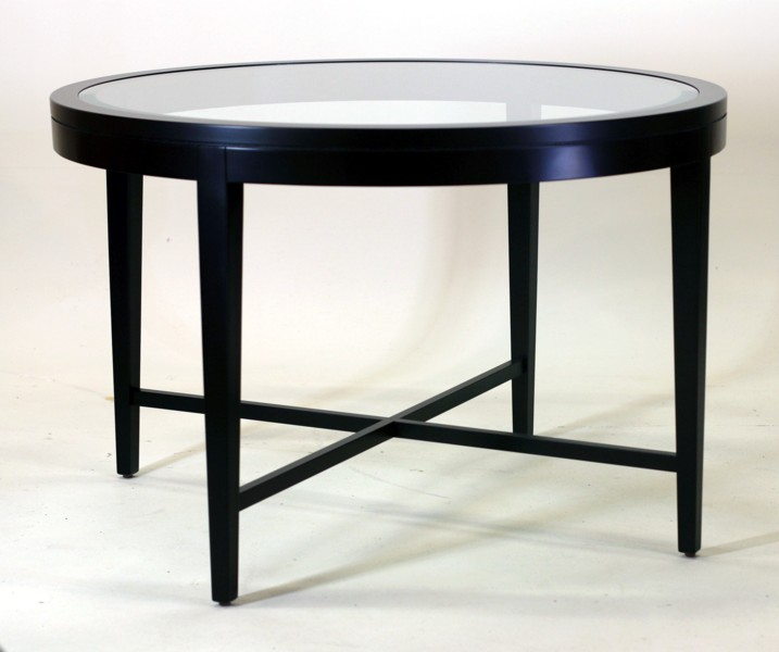 ART.808.Cocktail Table