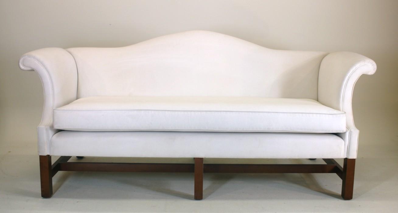 Gainsborough 2.5Seat.Sofa