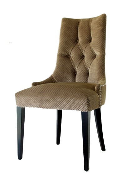 Art. 819 Sidechair