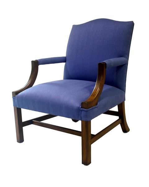 Art. 295 Gainsborough Armchair