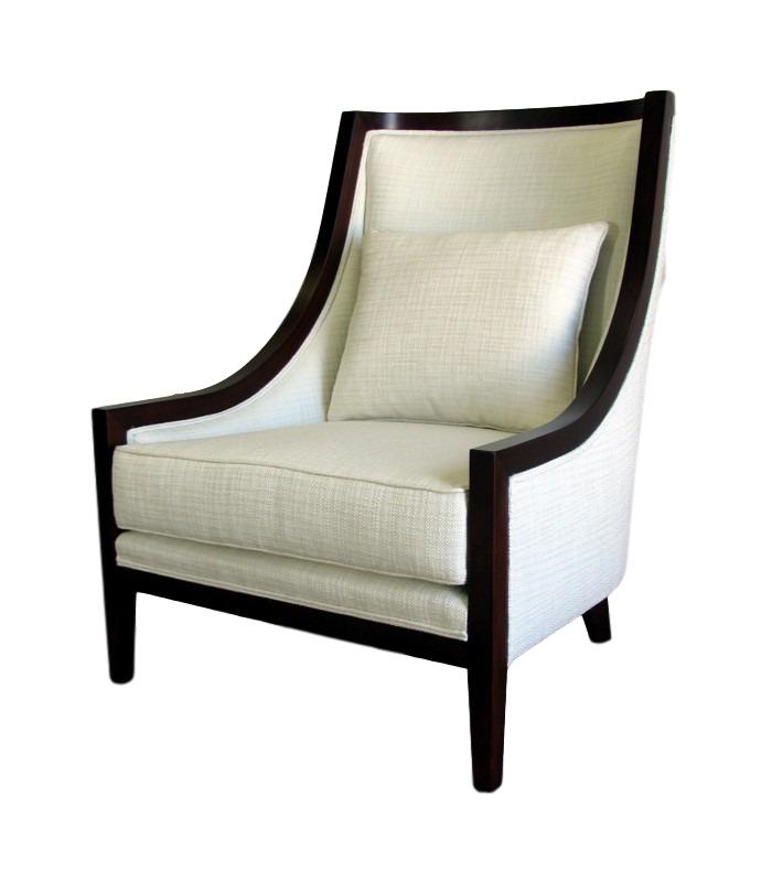 Art. 184.Arm Chair