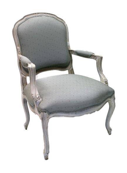 Art.152.LXV.Salon Chair
