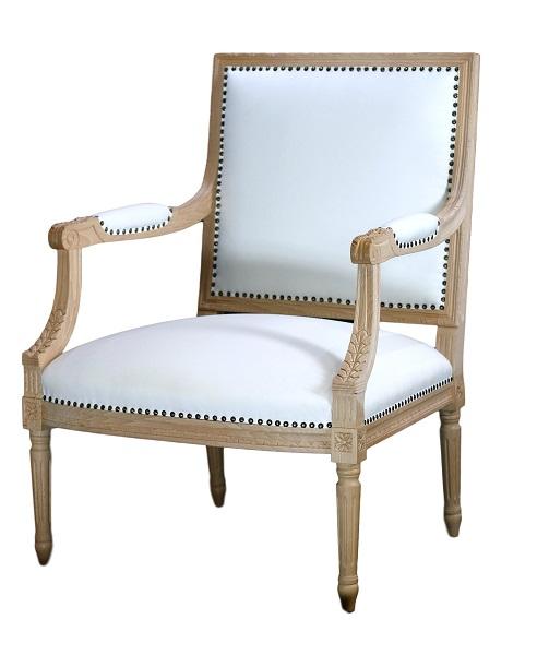 Art.236. Salon Chair