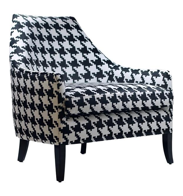 Art.MAGGI Arm chair