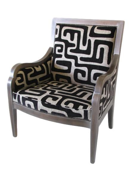 Art. 235.Arm Chair