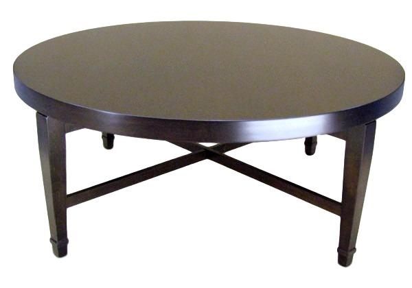 Art.716.R.Coffee Table