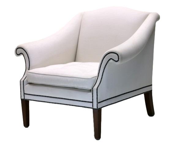Art. 1992. Arm Chair