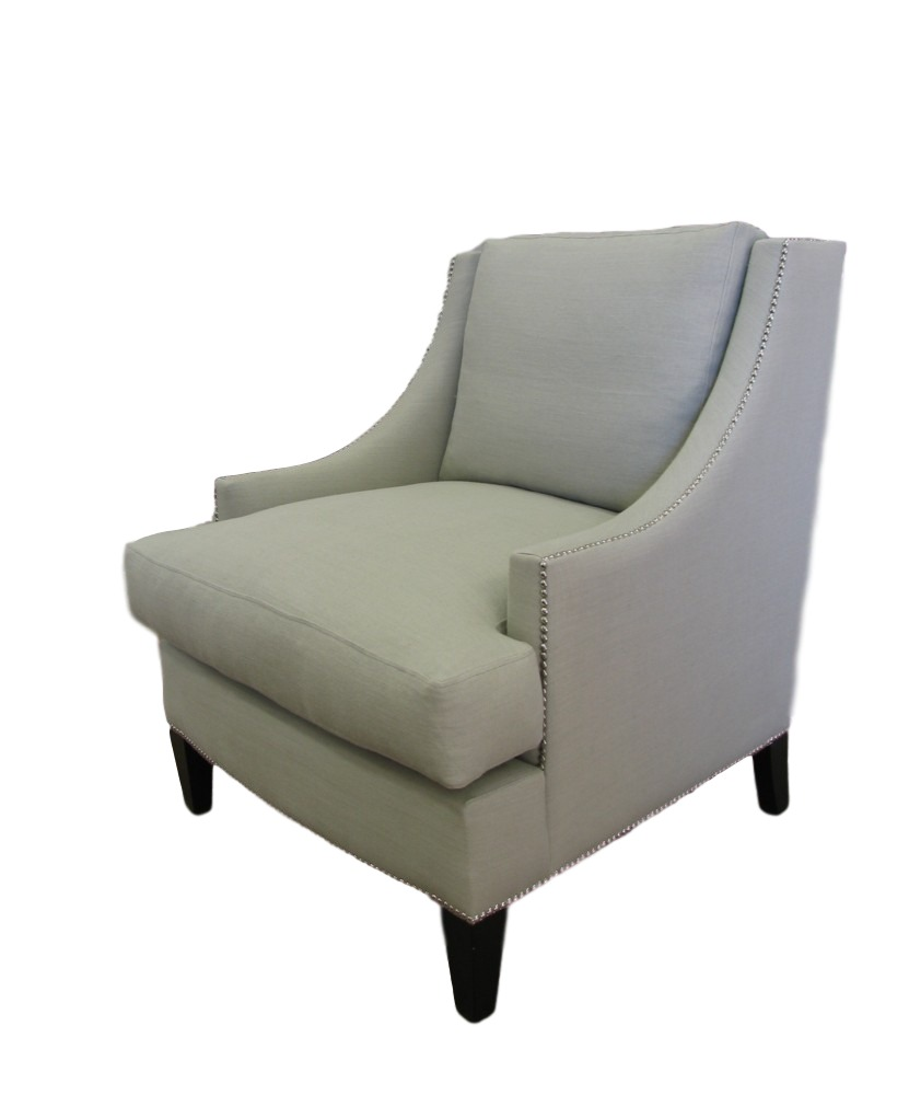 Art. Lynda Arm Chair