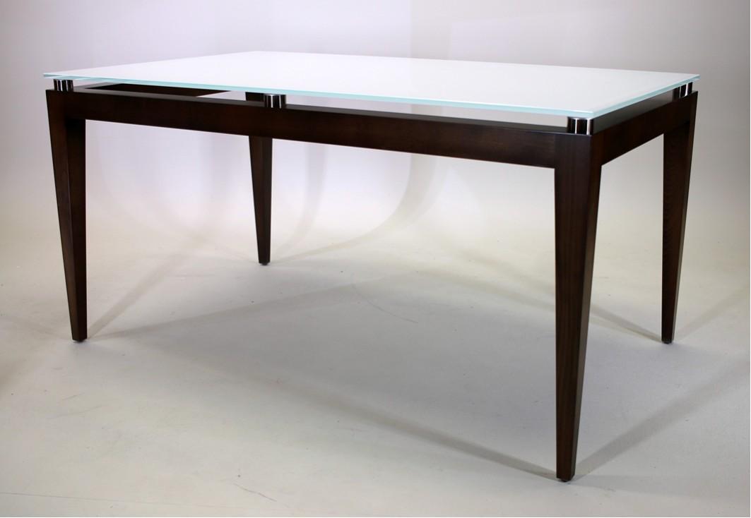 Art. 823 Alex. GT.Dining Table