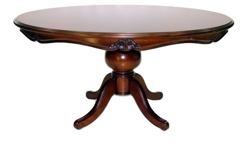 Art.1502.LXV.Dining Table
